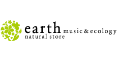 earth music & ecology natural store